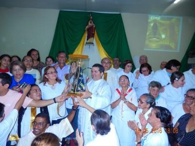 COM. SAGRADO CORAÇÃO DE JESUS - 16.05 (17)