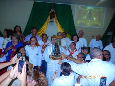 COM. SAGRADO CORAÇÃO DE JESUS - 16.05 (18)