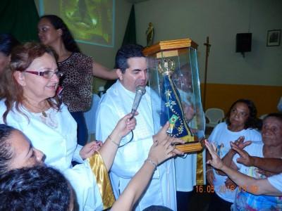 COM. SAGRADO CORAÇÃO DE JESUS - 16.05 (19)