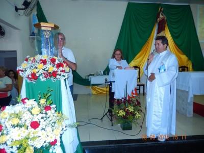 COM. SAGRADO CORAÇÃO DE JESUS - 16.05 (2)