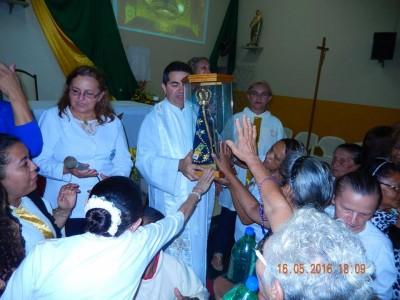COM. SAGRADO CORAÇÃO DE JESUS - 16.05 (20)