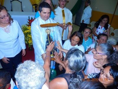 COM. SAGRADO CORAÇÃO DE JESUS - 16.05 (21)