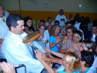 COM. SAGRADO CORAÇÃO DE JESUS - 16.05 (22)