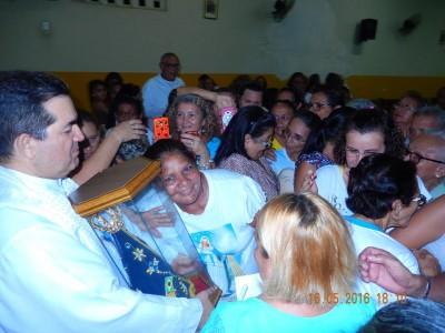 COM. SAGRADO CORAÇÃO DE JESUS - 16.05 (24)