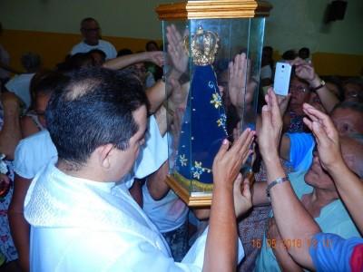 COM. SAGRADO CORAÇÃO DE JESUS - 16.05 (25)