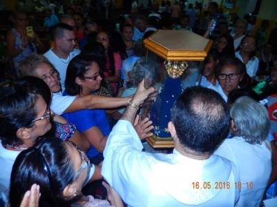 COM. SAGRADO CORAÇÃO DE JESUS - 16.05 (26)