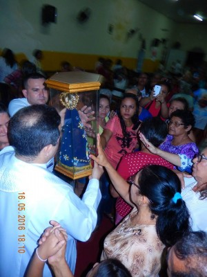 COM. SAGRADO CORAÇÃO DE JESUS - 16.05 (27)