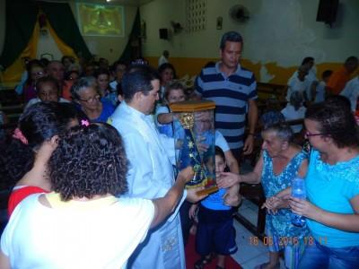 COM. SAGRADO CORAÇÃO DE JESUS - 16.05 (28)