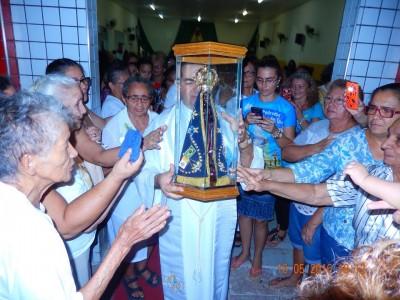 COM. SAGRADO CORAÇÃO DE JESUS - 16.05 (29)