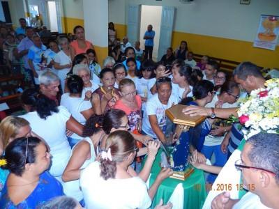 COM. SAGRADO CORAÇÃO DE JESUS - 16.05 (3)