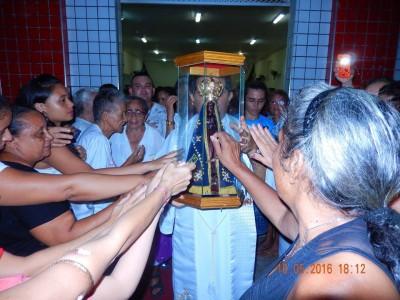 COM. SAGRADO CORAÇÃO DE JESUS - 16.05 (30)