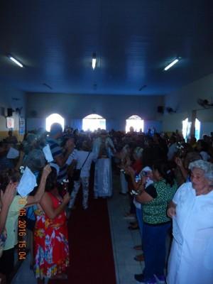 COM. SAGRADO CORAÇÃO DE JESUS - 16.05 (33)