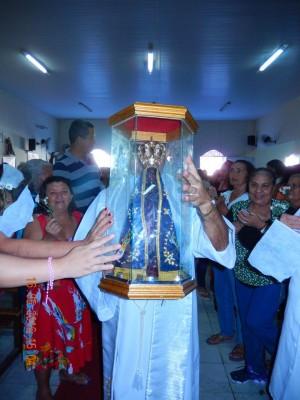 COM. SAGRADO CORAÇÃO DE JESUS - 16.05 (34)