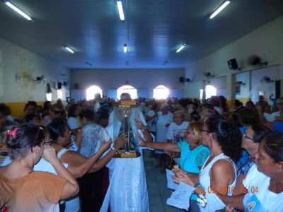COM. SAGRADO CORAÇÃO DE JESUS - 16.05 (35)