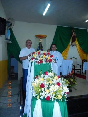 COM. SAGRADO CORAÇÃO DE JESUS - 16.05 (36)