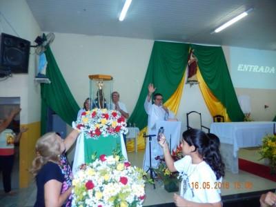 COM. SAGRADO CORAÇÃO DE JESUS - 16.05 (37)