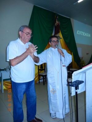COM. SAGRADO CORAÇÃO DE JESUS - 16.05 (38)