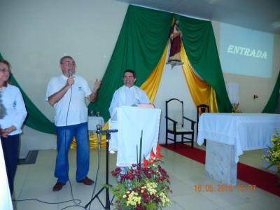 COM. SAGRADO CORAÇÃO DE JESUS - 16.05 (39)