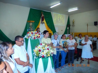 COM. SAGRADO CORAÇÃO DE JESUS - 16.05 (4)