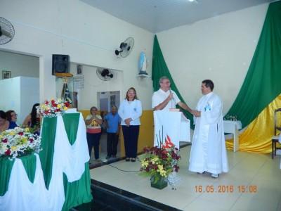 COM. SAGRADO CORAÇÃO DE JESUS - 16.05 (40)