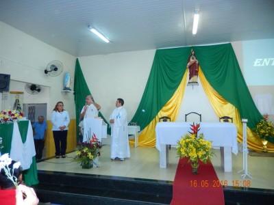 COM. SAGRADO CORAÇÃO DE JESUS - 16.05 (41)