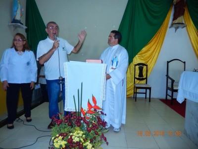COM. SAGRADO CORAÇÃO DE JESUS - 16.05 (42)
