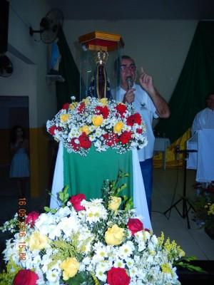 COM. SAGRADO CORAÇÃO DE JESUS - 16.05 (43)