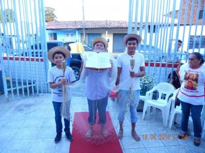COM. SAGRADO CORAÇÃO DE JESUS - 16.05 (5)