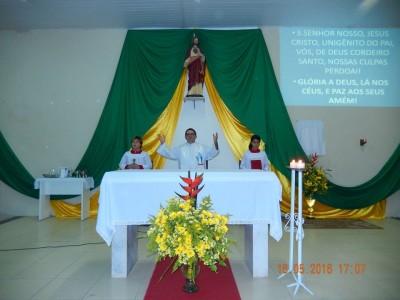 COM. SAGRADO CORAÇÃO DE JESUS - 16.05 (6)