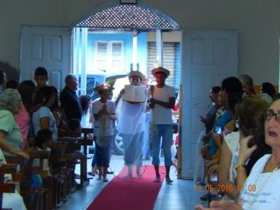 COM. SAGRADO CORAÇÃO DE JESUS - 16.05 (7)