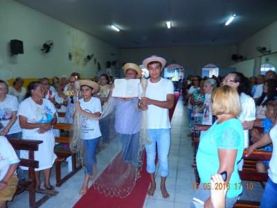 COM. SAGRADO CORAÇÃO DE JESUS - 16.05 (8)