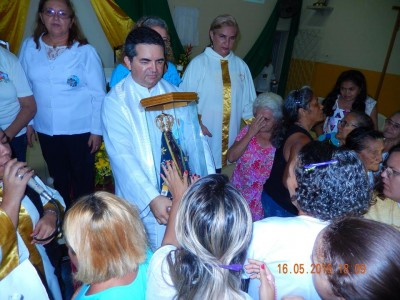 COM. SAGRADO CORAÇÃO DE JESUS - 16.5 (3)