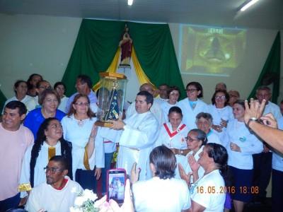 COM. SAGRADO CORAÇÃO DE JESUS - 16.5 (4)