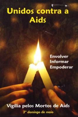 pastoral-da-aids