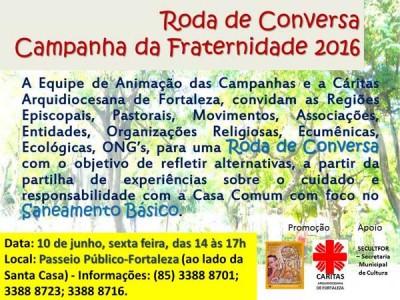 roda_de_conversa