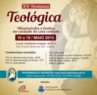 semana_teologica_2016