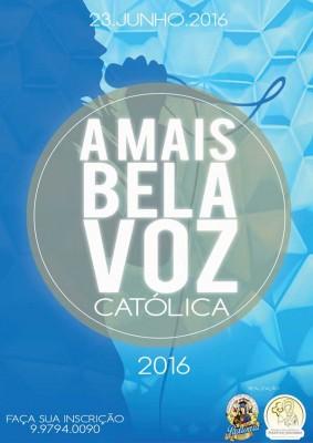 A-MAIS-BELA-VOZ-2016