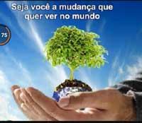 caminhada-ecológica_prazeres