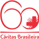 caritas_60_anos