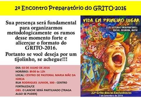 grito_2016
