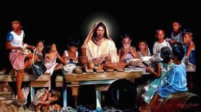 infancia-missionária2