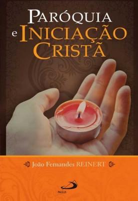 paróquia-e-iniciação-cristã