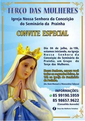 terço_das_mulheres
