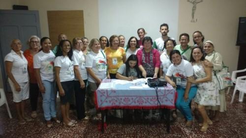 Eleição do Ceará