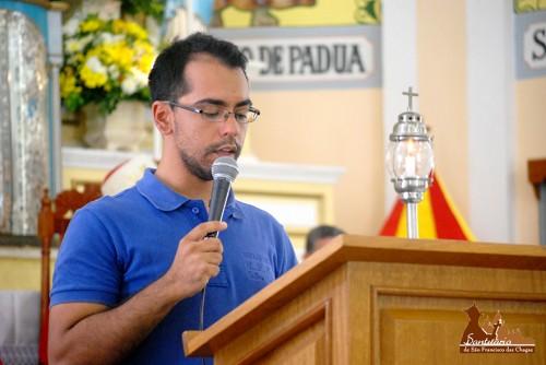 Jubileu_Seminaristas_Arquidiocese_Fortaleza_Santuário _Canindé_2016 (16)