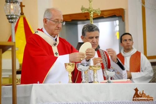 Jubileu_Seminaristas_Arquidiocese_Fortaleza_Santuário _Canindé_2016 (18)