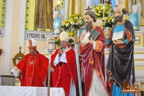 Jubileu_Seminaristas_Arquidiocese_Fortaleza_Santuário _Canindé_2016 (19)