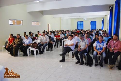 Jubileu_Seminaristas_Arquidiocese_Fortaleza_Santuário _Canindé_2016 (2)