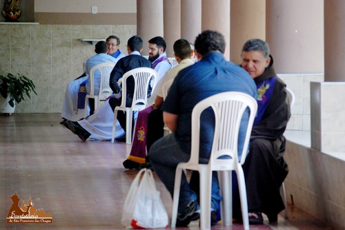 Jubileu_Seminaristas_Arquidiocese_Fortaleza_Santuário _Canindé_2016 (3)