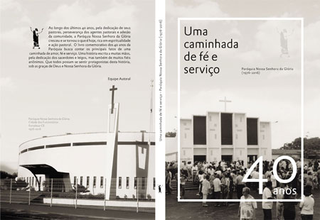 capa_livro_gloria-webjpg